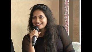 Kalyana-Vaibhogame-Movie-Team-Interview