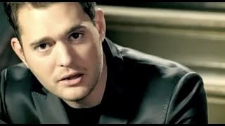 Michael Buble - Lost