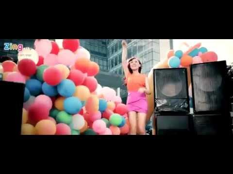 [MV] V.Music - Cuộc Sống Muôn Màu