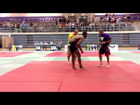 Final ADCC Israel 2013 -   ( .)   
