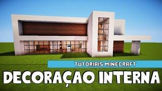 Https youtube com devicesupport videos de mansao for Casas modernas minecraft 0 10 0