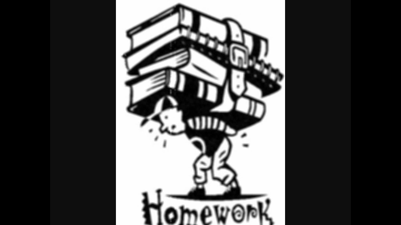 get homework online , pay to get homework Leave a comment