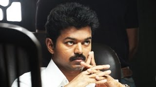 Vijay's request following Fan's Death