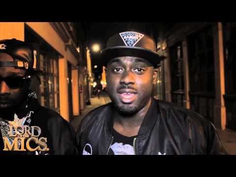 P Money Responds To Big H Statement About Their Clash | Ukg, Grime, Rap