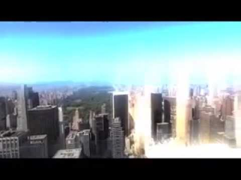 American dream between reality and illusion full version