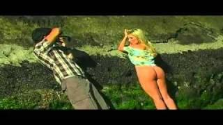 Paparazzo making of do ensaio de Pietra Príncipe e Luhanna Melloni view on youtube.com tube online.