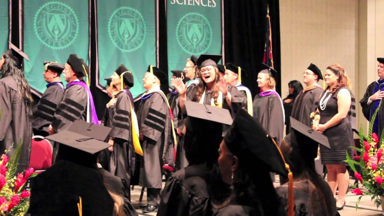 Unique University Of Phoenix Cap And Gown Elaboration - Best Evening ...