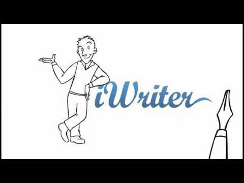 0 iWriter Article Writing Service Get Content Written For You Today