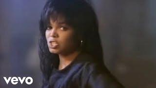 Janet Jackson - The Pleasure Principle