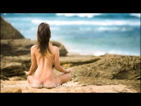 Background Seduction: Hindi Lounge Music & Sensual Songs (as Buddha Bar)