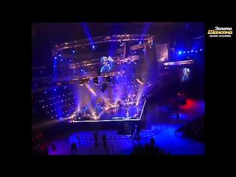 Смотреть клип Григорий Лепс - Мой сон