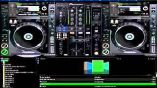 ☢ 2011 Download ☢ Pioneer Cdj 2000 Skin For Virtual DJ