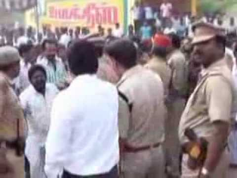PONDICHERRY SKYSAT NEWS KARIKAL GANG RAPE 26TH DEC 2013