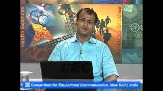 History : Modern India - Part 1