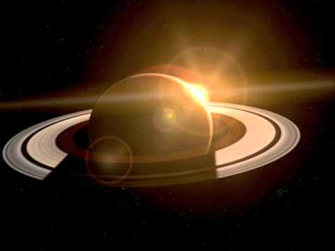 saturn planet pictures real life - photo #39
