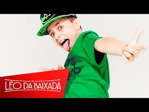 MC Pedrinho e MC Livinho - Se Prepara (Perera DJ) Lançamento Exclusivo
