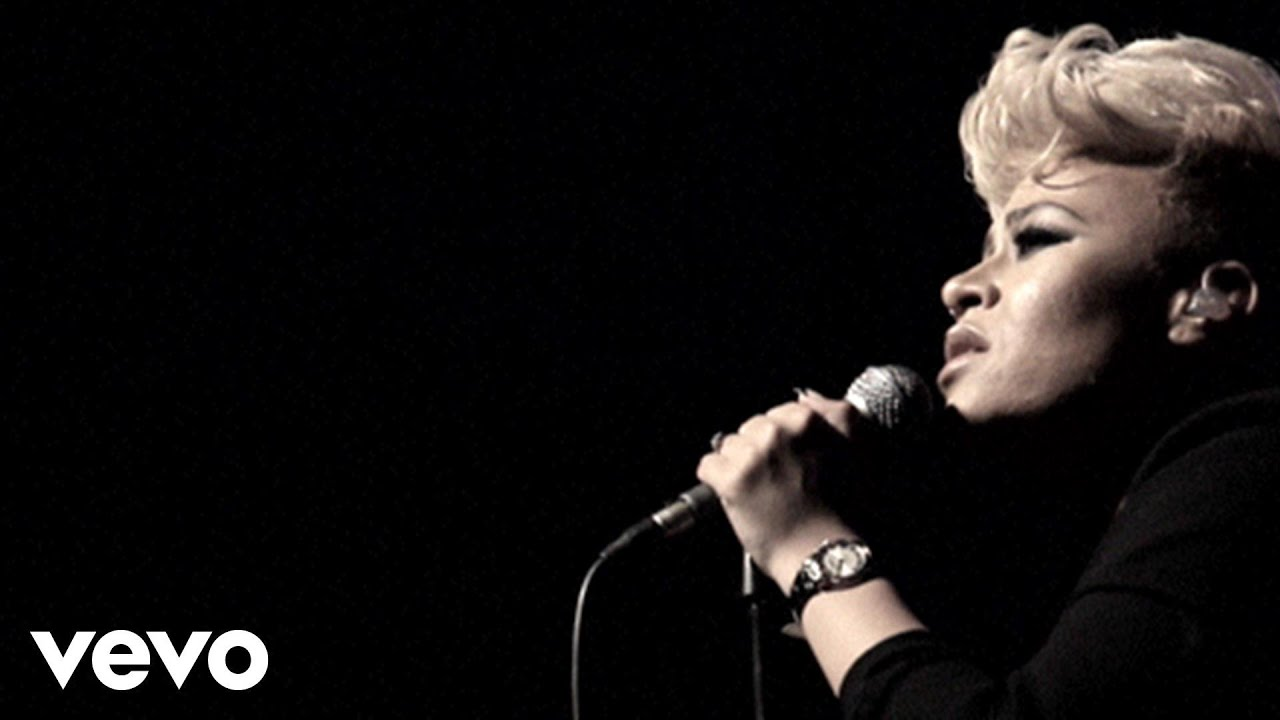 Emeli Sand? - Read All About It Pt. III (Live from Aberdeen)