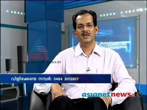 World cancer day : Doctor Live 4th  Feb 2014 Part 2 ഡോക്ടര്‍ ലൈവ്