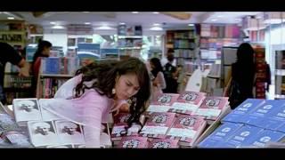SVSC Dil Raju Oh My Friend Movie Songs Alochana