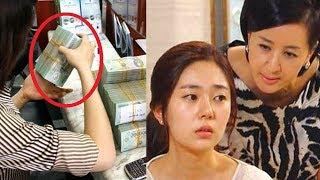 Mẹ chồng giàu thử lòng con dâu nghèo rồi bất ngờ khi thấy kết quả - TIN TỨC 24H TV