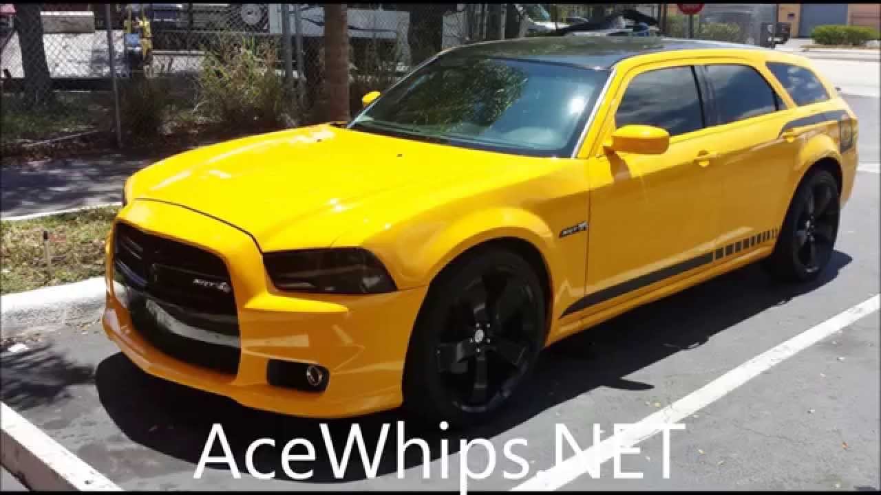 Www Ace Whips Net Html Autos Post