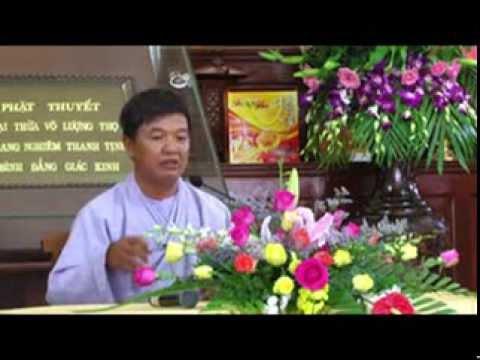 Chia sẽ Phật Pháp Nhiệm Mầu của Trần Ngọc Thanh làm nghề giết mổ Heo - quả báo bị nhiều bệnh nặng