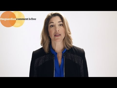 Let's kick oil while the price is down - Naomi Klein | Comment is Free