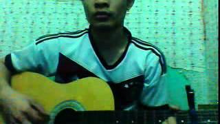 Nhạc AOE guitar