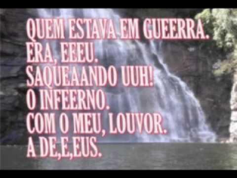 Léa Mendonça - Covardia - PB - Com letra..avi
