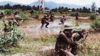 Có thể bạn chưa biết - 1979, Việt Nam tổng động viên dạy Trung Quốc bài học