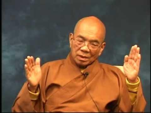 Video 1 of 6: Thẩm cung HT Thích Chánh Lạc, Phó VT Viện Hóa Đạo GHPGVNTNHN-HK