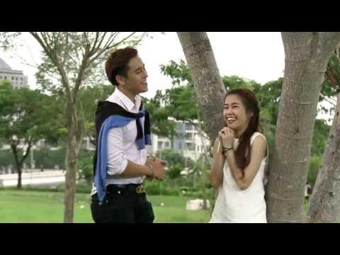 [Official MV] Tiệm bánh Hoàng tử bé - Xe đạp, chong chóng & cá vàng
