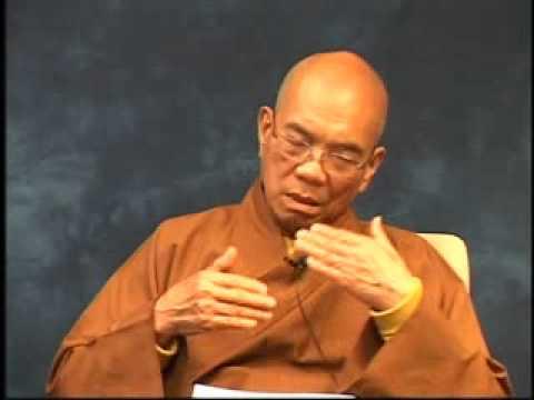 Video 2 of 6: Thẩm cung HT Thích Chánh Lạc, Phó VT Viện Hóa Đạo GHPGVNTNHN-HK