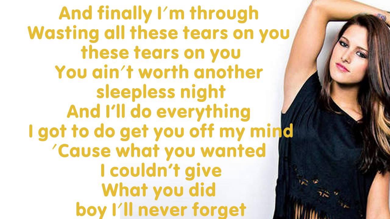On The Bathroom Floor Song : Bathroom floor lyrics lying on the
