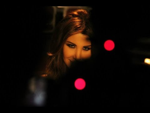 Nancy Ajram World T V Extra