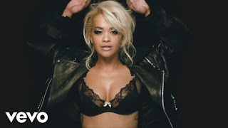 Rita Ora - Poison (Official Video)