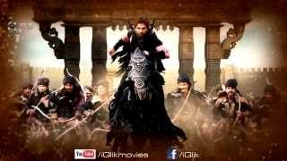 Allu-Arjun-Rudramadevi-Making-Video---Anushka--Rana