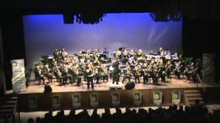 Hallelujah - ff-Geneete concert 2014