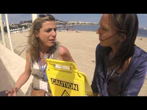 Les marques à Cannes par Millward Brown et Culture Pub : les grandes causes