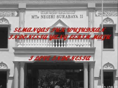 tugas PKN MtsN surabaya 2 kelas 9