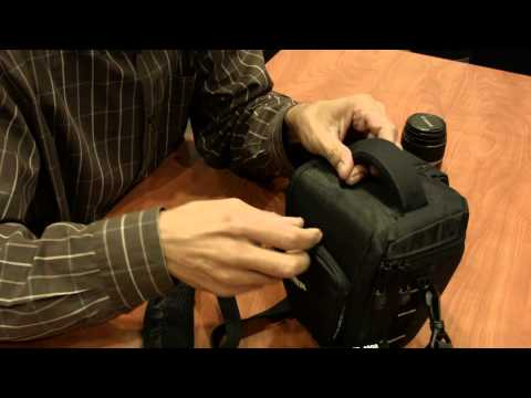 Canon & Nikon :: What to Get for Camera Equipment? [Torkia TD4900 :: Forta FT]