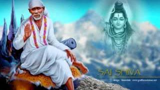 Shirdi Sai Baba Song In Telugu-2