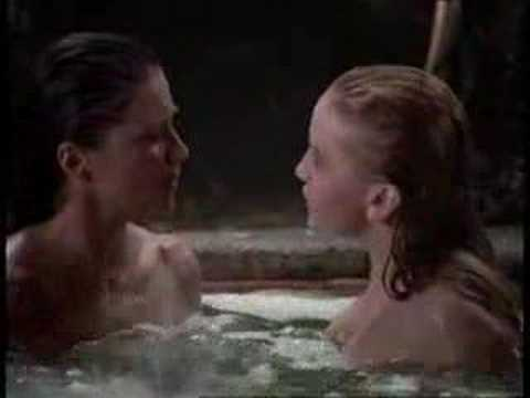 Xena and Gabrielle - a day in the life! cute!