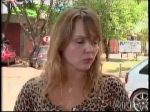 Criança de quatro anos é estuprada por cão em Goiás -S1 Notícias