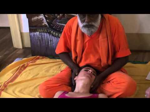 video tantra massaggio youtube prostitute