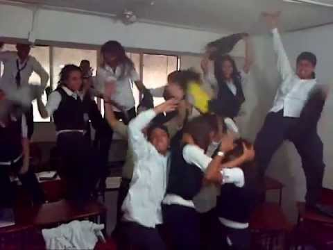 Harlem Shake¡¡ Inces 2013 ¡¡¡