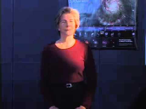 Astronomy Activity: Gamma Ray Bursts and Supernova