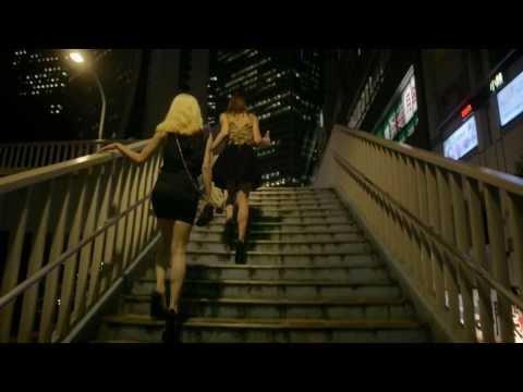 Смотреть клип Yellow Claw & LNY TNZ - Last Night Ever