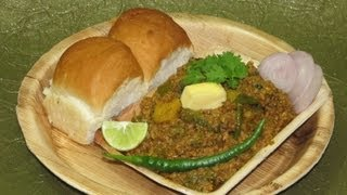 Keema Pav Cooking Methods Today recipe By Tamil Chef