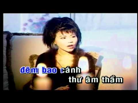 Xom Dem - Son Tuyen